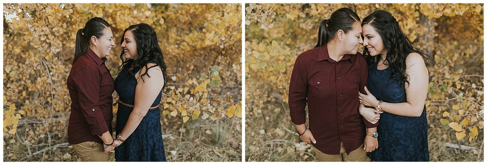 Fall Engagement Session_1183.jpg