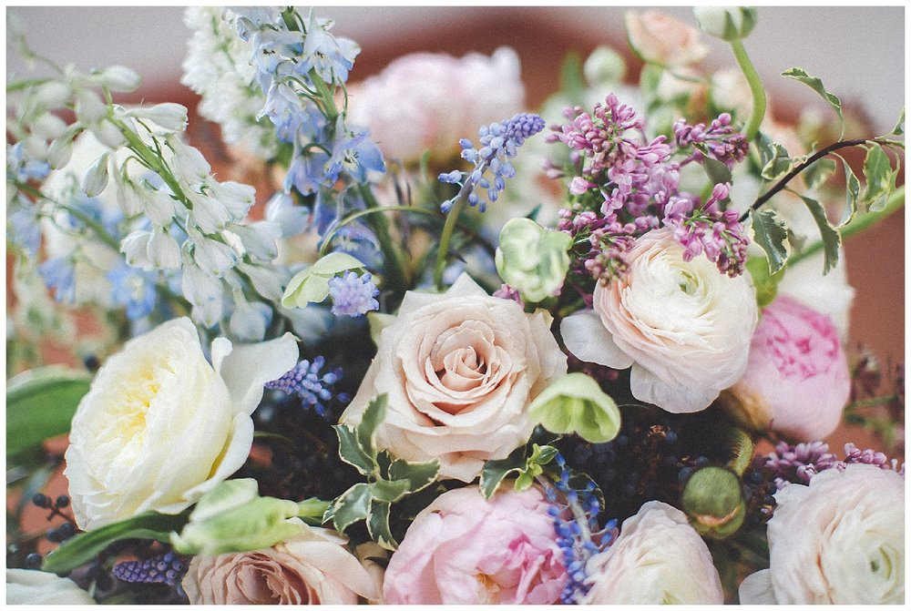 Pantone Spring Styled Wedding Shoot_0733.jpg