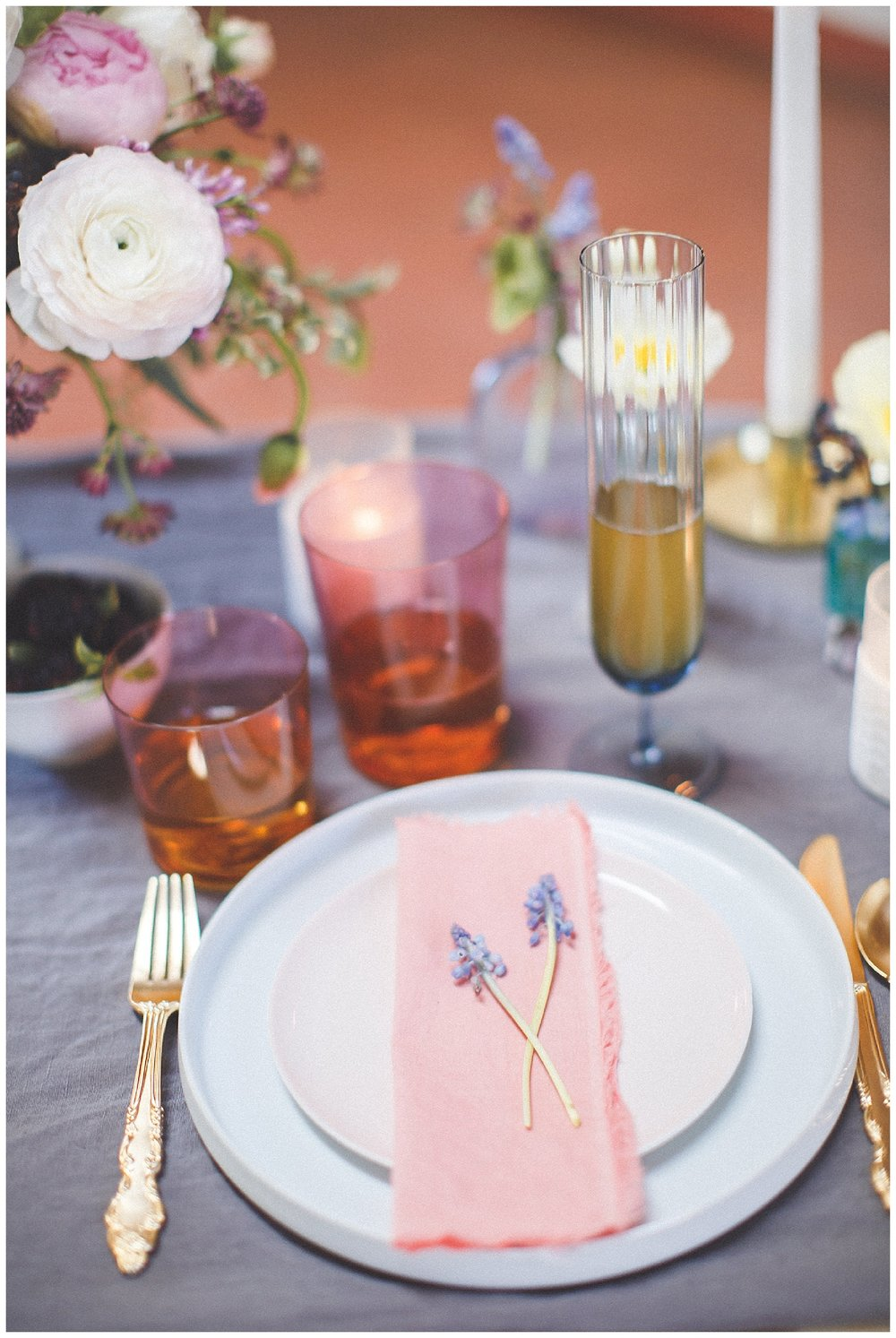 Pantone Spring Styled Wedding Shoot_0732.jpg