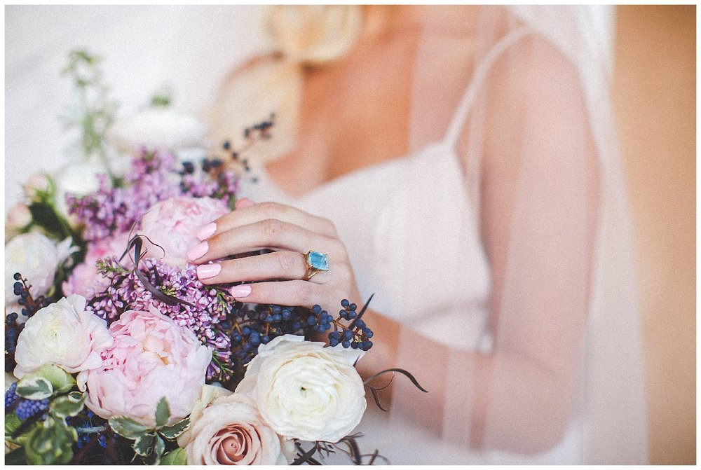 Pantone Spring Styled Wedding Shoot_0742.jpg