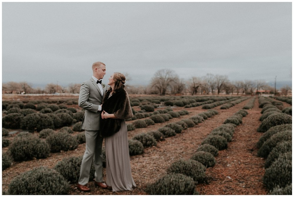 Los Poblanos Winter Wedding_1096.jpg