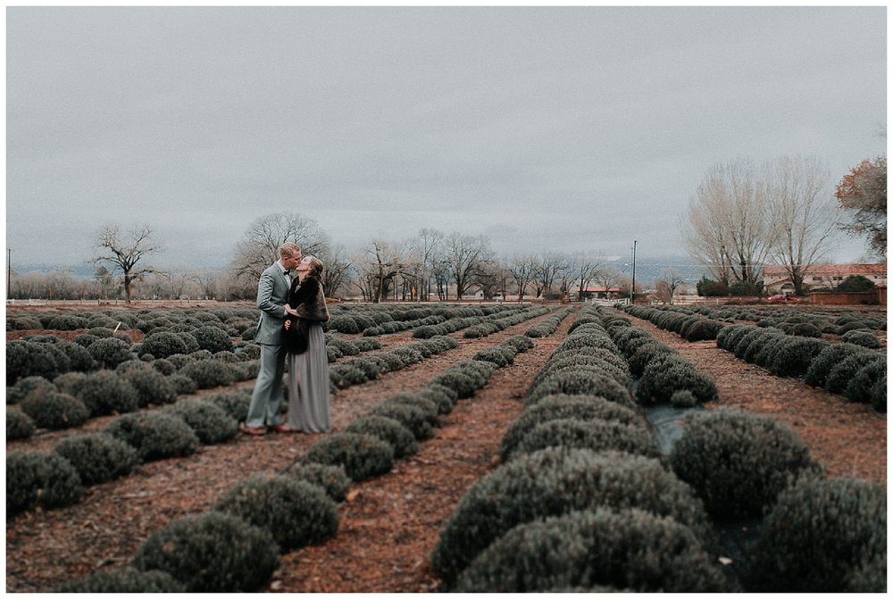 Los Poblanos Winter Wedding_1097.jpg