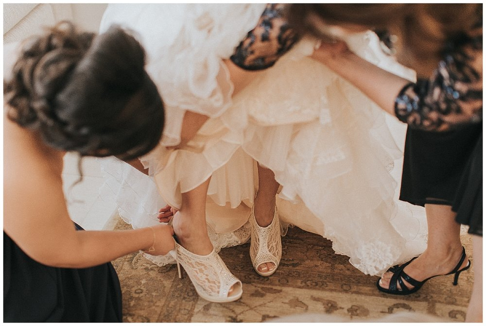 Santa Fe Wedding_1435.jpg