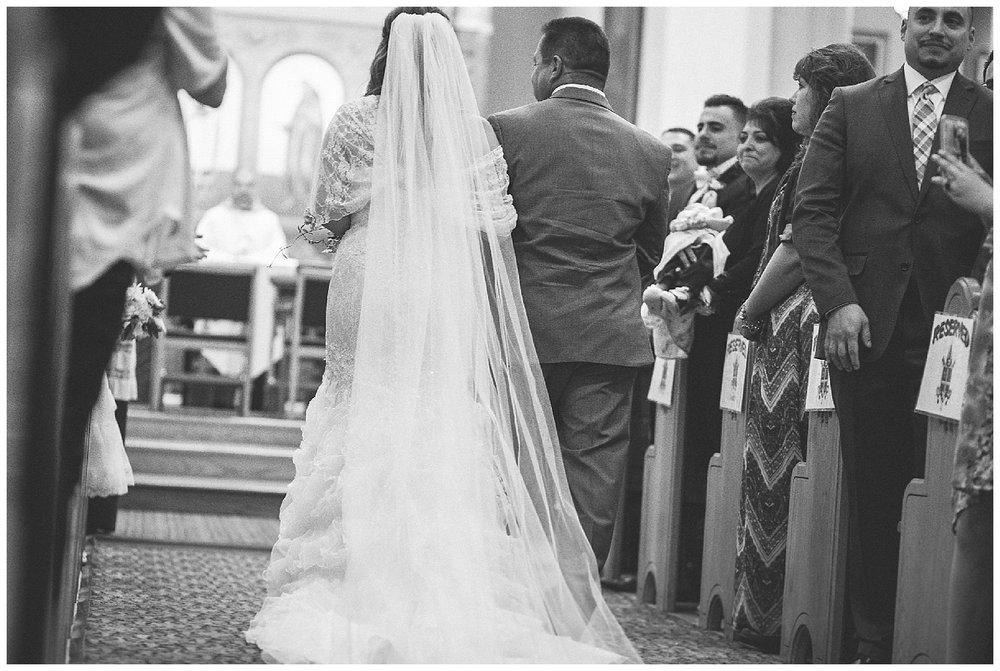 Santa Fe Wedding_1444.jpg