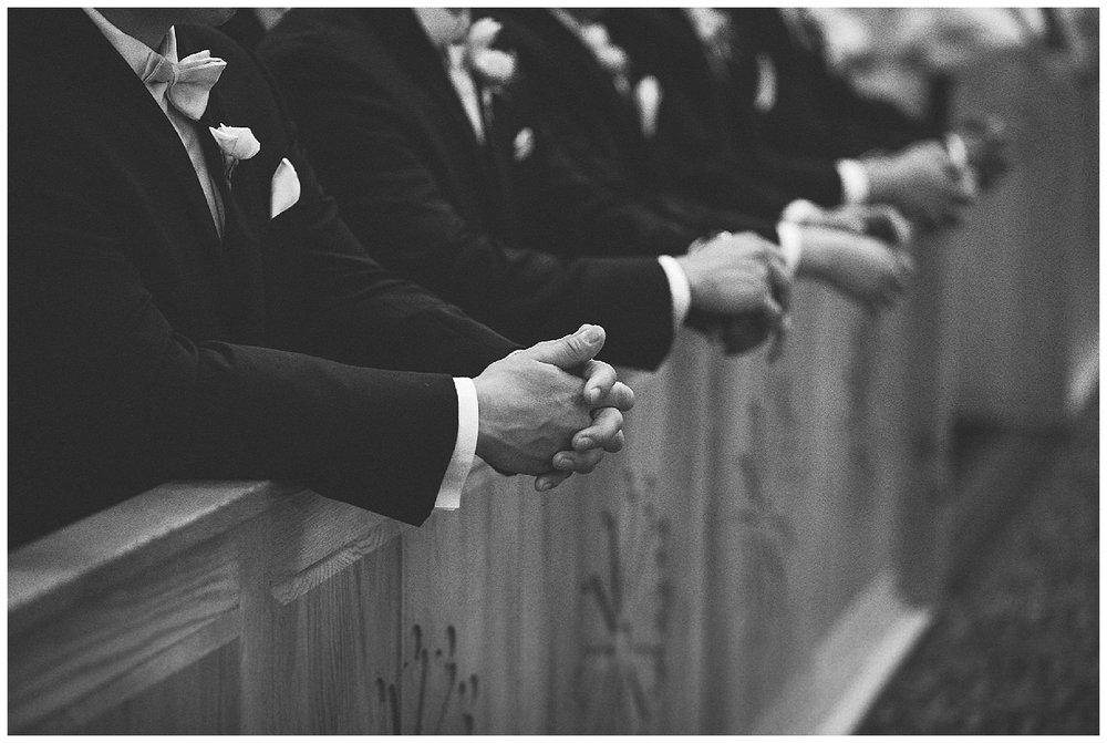 Santa Fe Wedding_1448.jpg