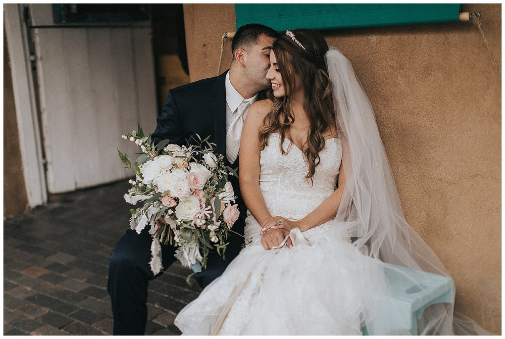 Santa Fe Wedding_1460.jpg