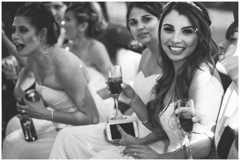 Santa Fe Wedding_1468.jpg
