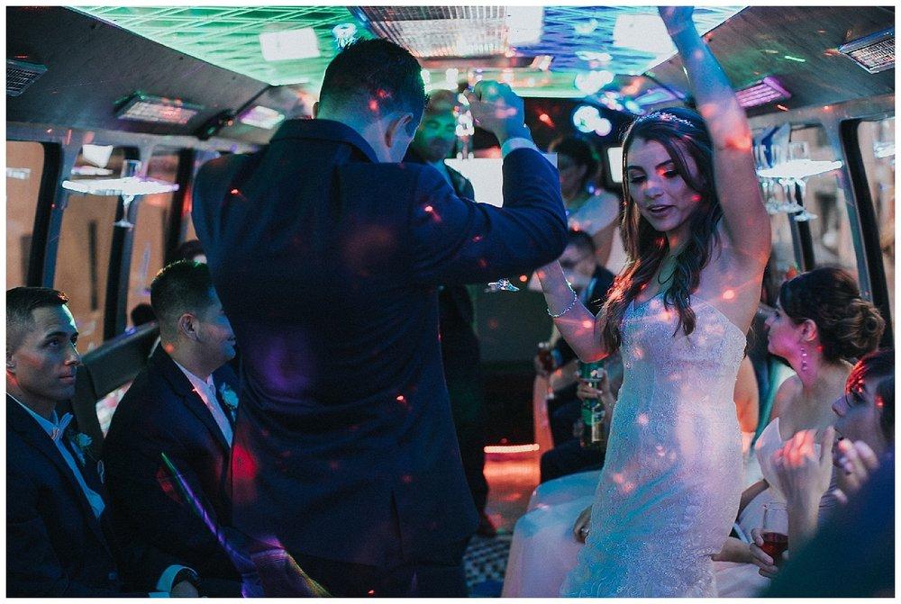 Santa Fe Wedding_1469.jpg