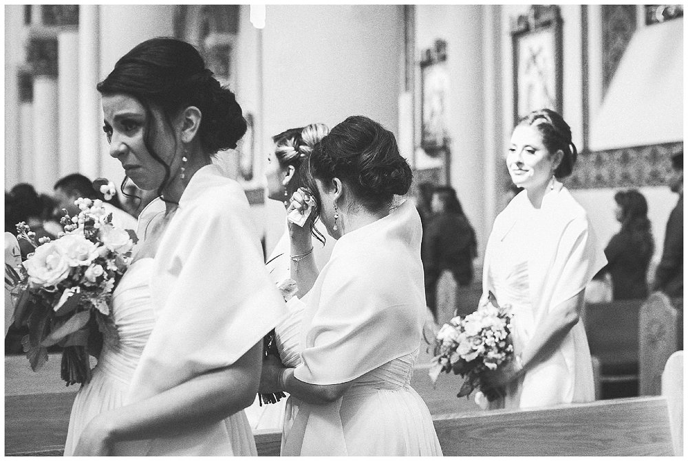 Santa Fe Wedding_1480.jpg