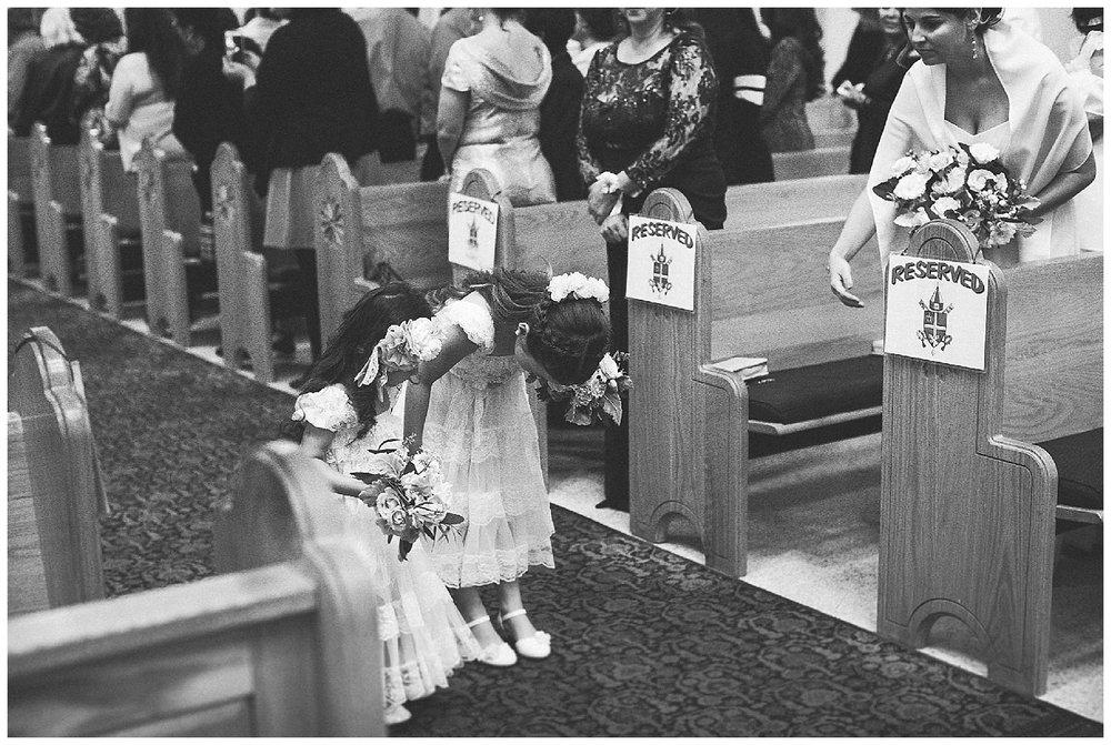 Santa Fe Wedding_1481.jpg