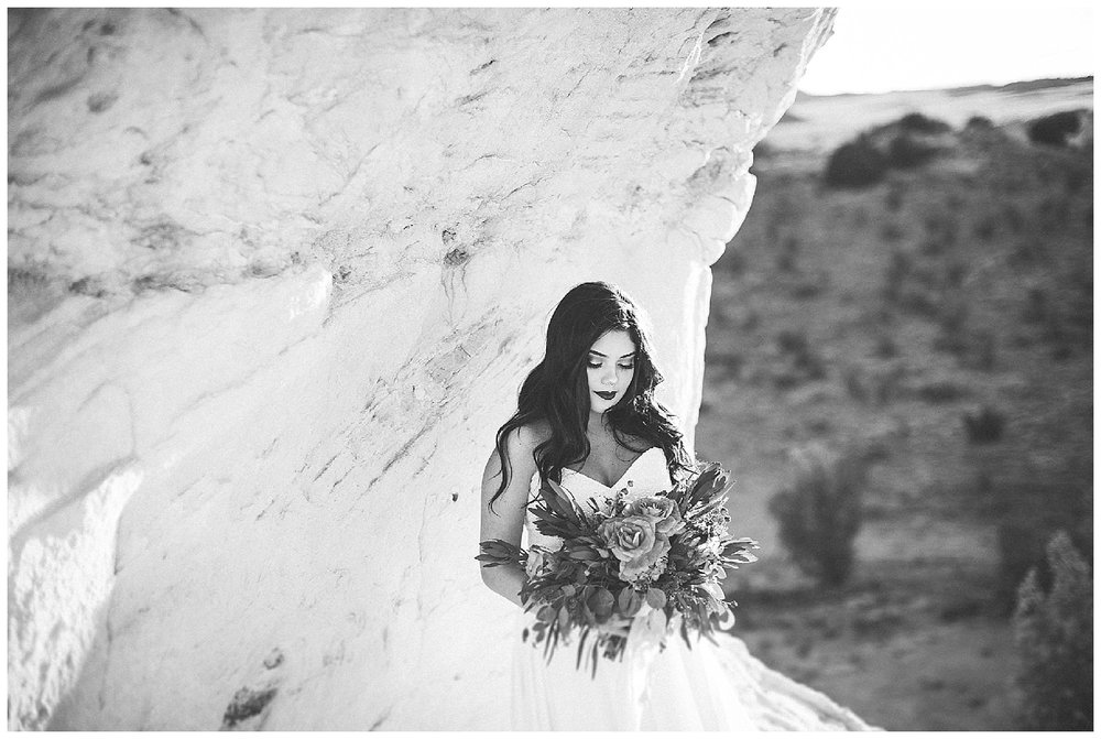 New Mexico Bridal Session_1580.jpg