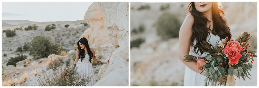 New Mexico Bridal Session_1585.jpg