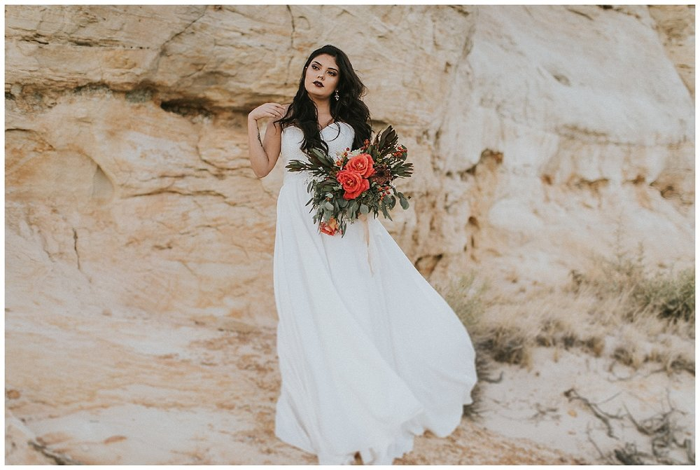 New Mexico Bridal Session_1586.jpg