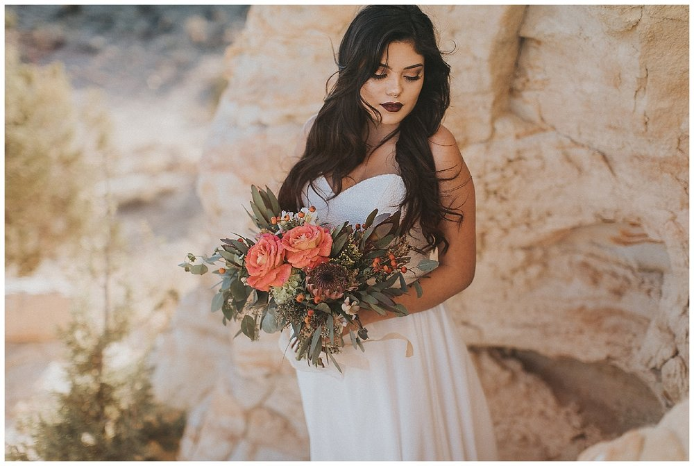 New Mexico Bridal Session_1590.jpg