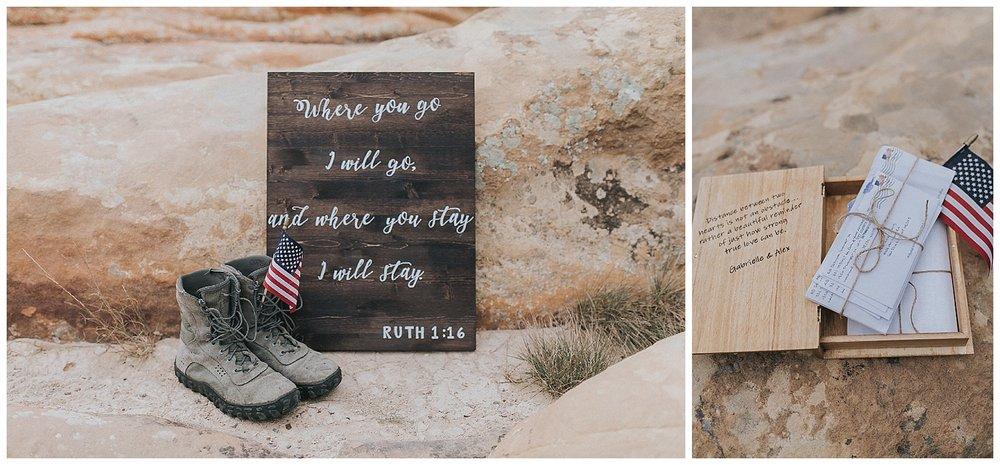 Grants New Mexico Engagement_1600.jpg