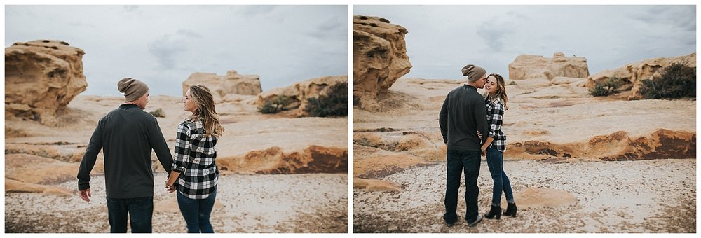 Grants New Mexico Engagement_1616.jpg