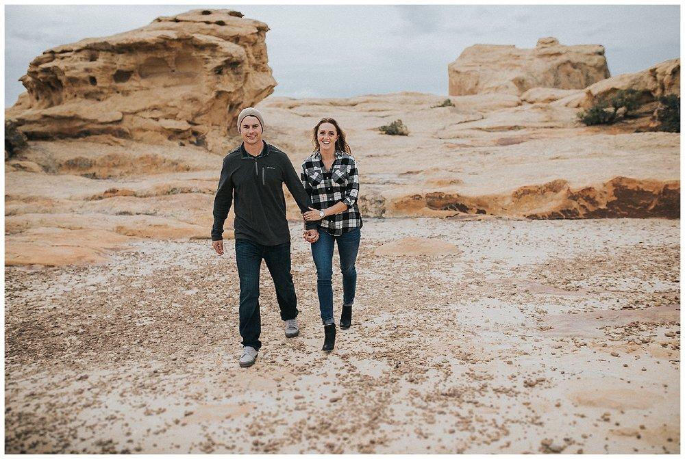 Grants New Mexico Engagement_1618.jpg
