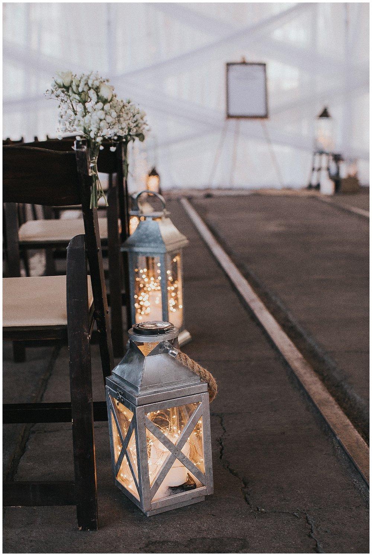 Albuquerque Railyards Wedding_1716.jpg