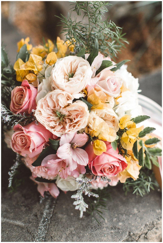 Spring Wedding Style_1640.jpg