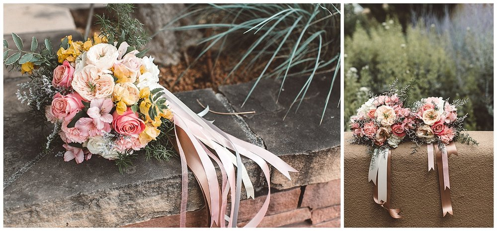Spring Wedding Style_1641.jpg