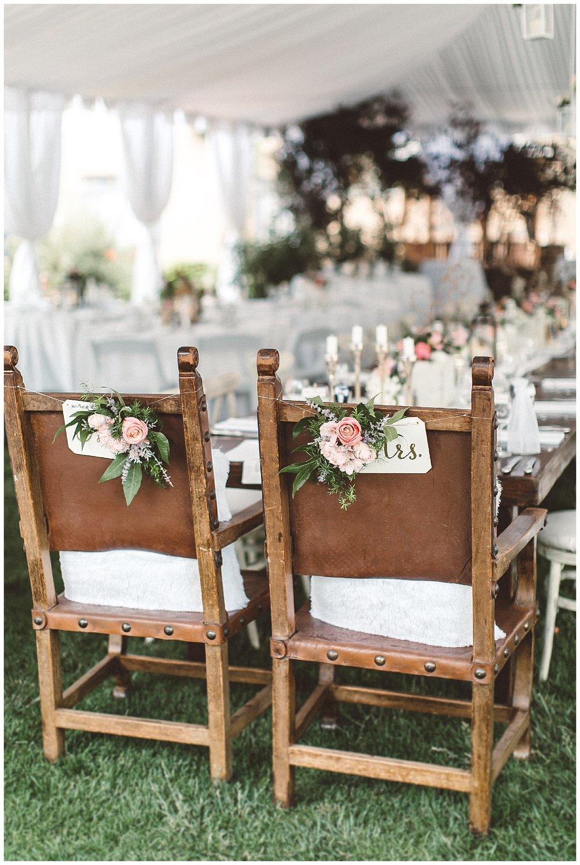 Spring Wedding Style_1647.jpg