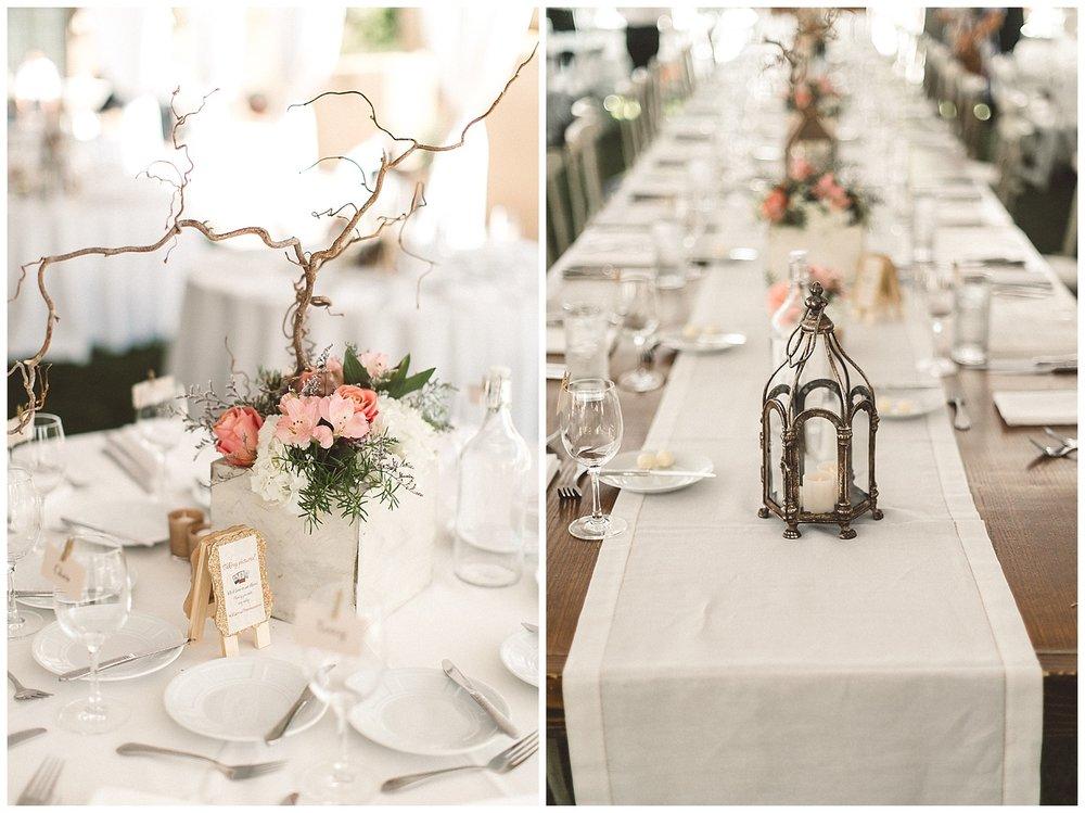 Spring Wedding Style_1650.jpg