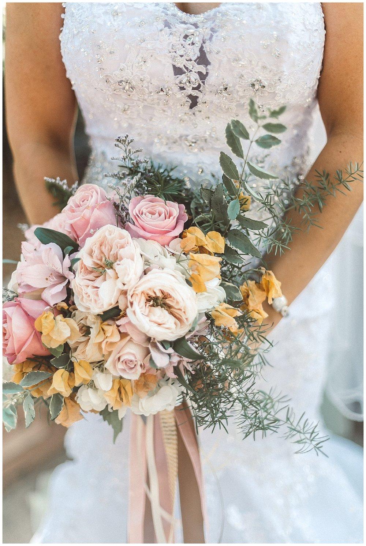 Spring Wedding Style_1664.jpg