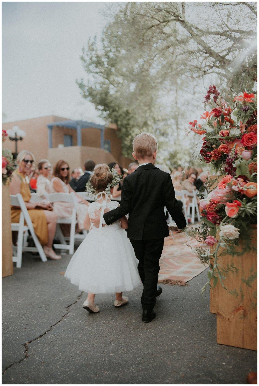 Spring Wedding Style_1673.jpg
