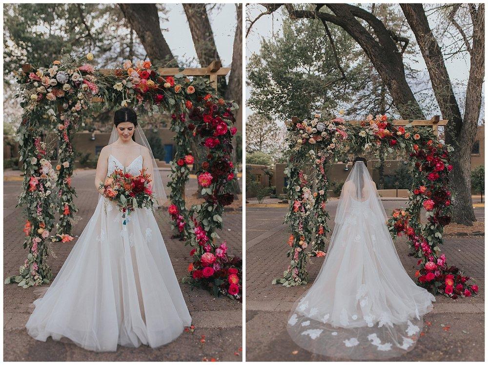 Spring Wedding Style_1680.jpg