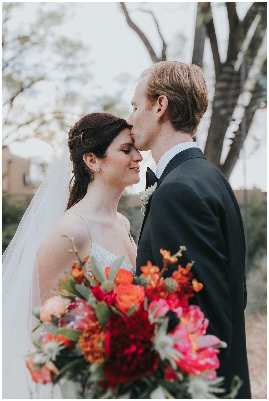 Spring Wedding Style_1682.jpg