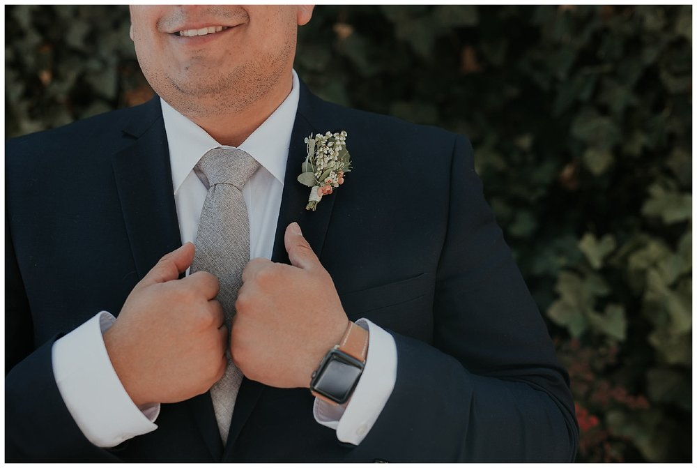 Spring Wedding Style_1688.jpg