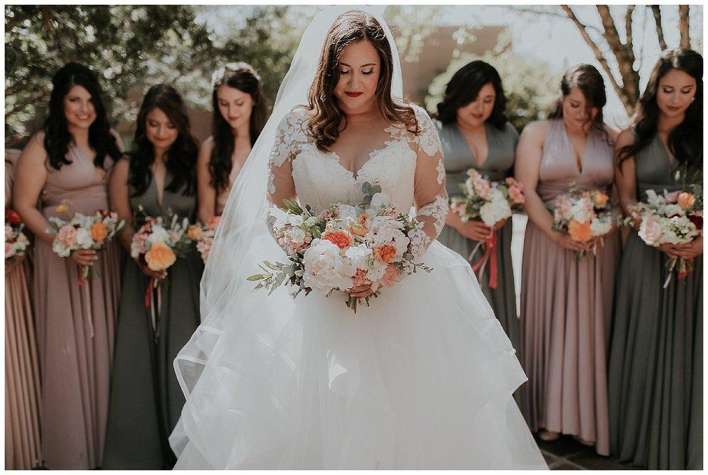 Spring Wedding Style_1693.jpg