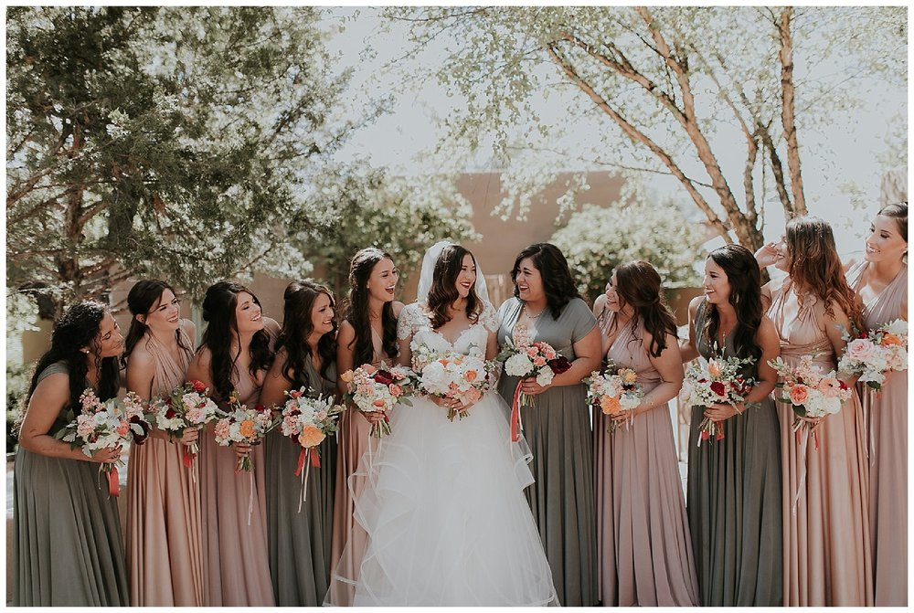 Spring Wedding Style_1692.jpg