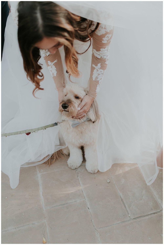 Spring Wedding Style_1702.jpg