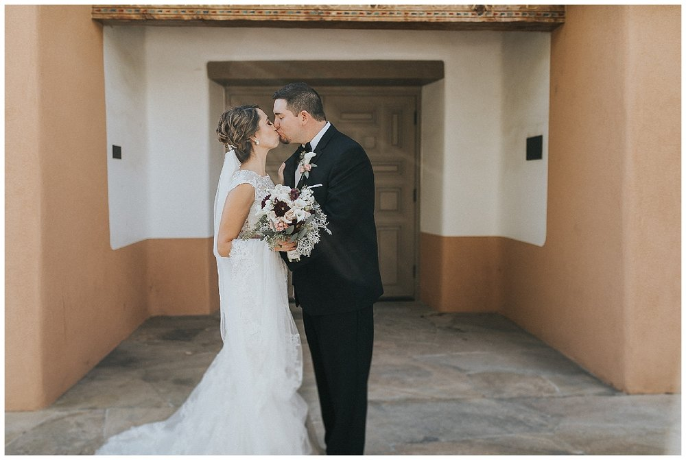 New Mexico Wedding_1813.jpg