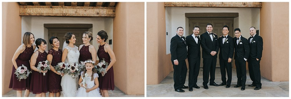 New Mexico Wedding_1816.jpg