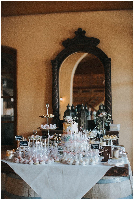 Casa Rondena Winery Wedding_1884.jpg