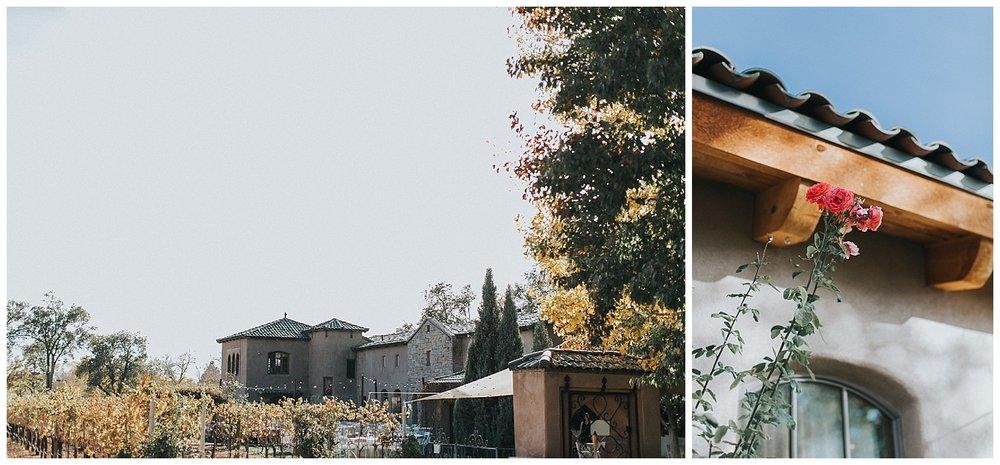Casa Rondena Winery Wedding_1895.jpg