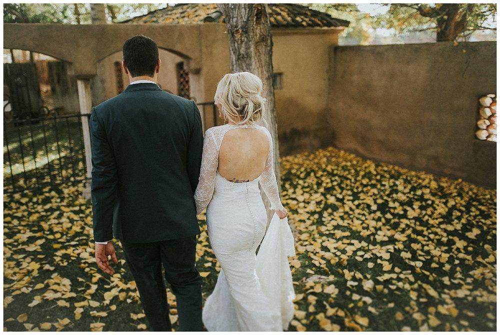 Casa Rondena Winery Wedding_1899.jpg