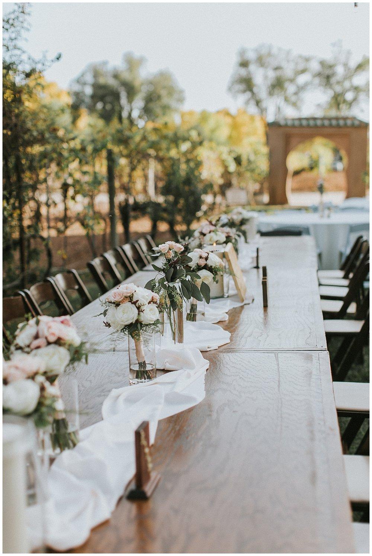 Casa Rondena Winery Wedding_1902.jpg
