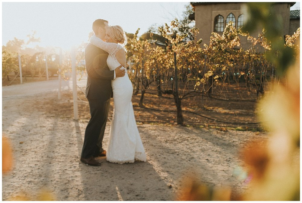 Casa Rondena Winery Wedding_1906.jpg