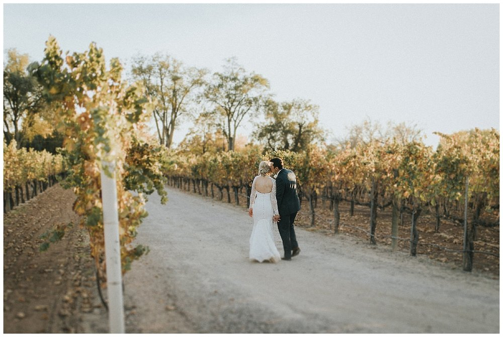 Casa Rondena Winery Wedding_1909.jpg