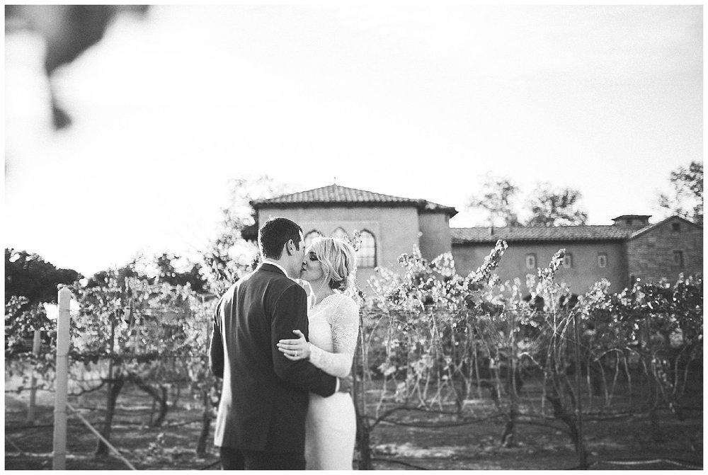 Casa Rondena Winery Wedding_1917.jpg