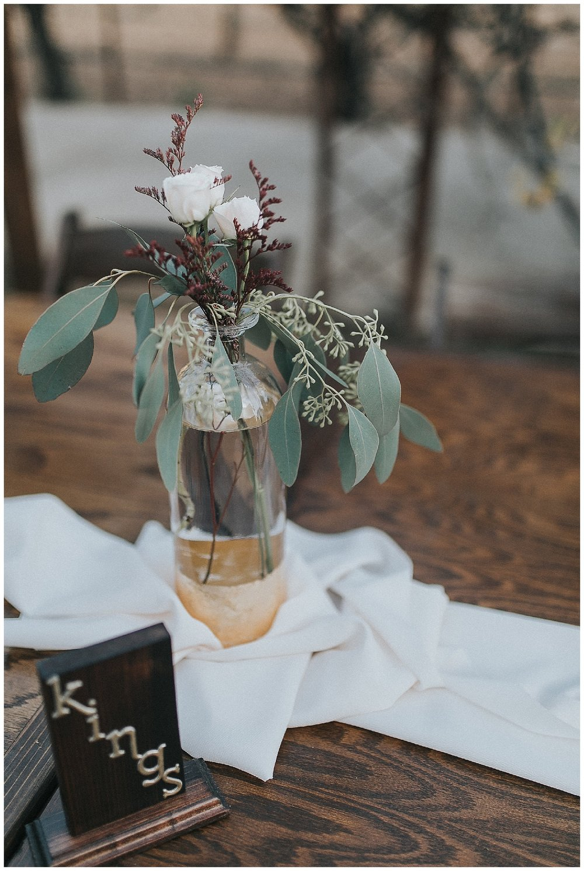 Casa Rondena Winery Wedding_1918.jpg