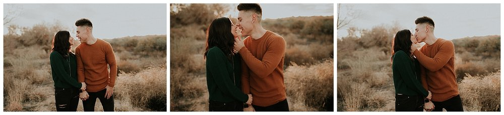 New Mexico  Couple Session_1739.jpg