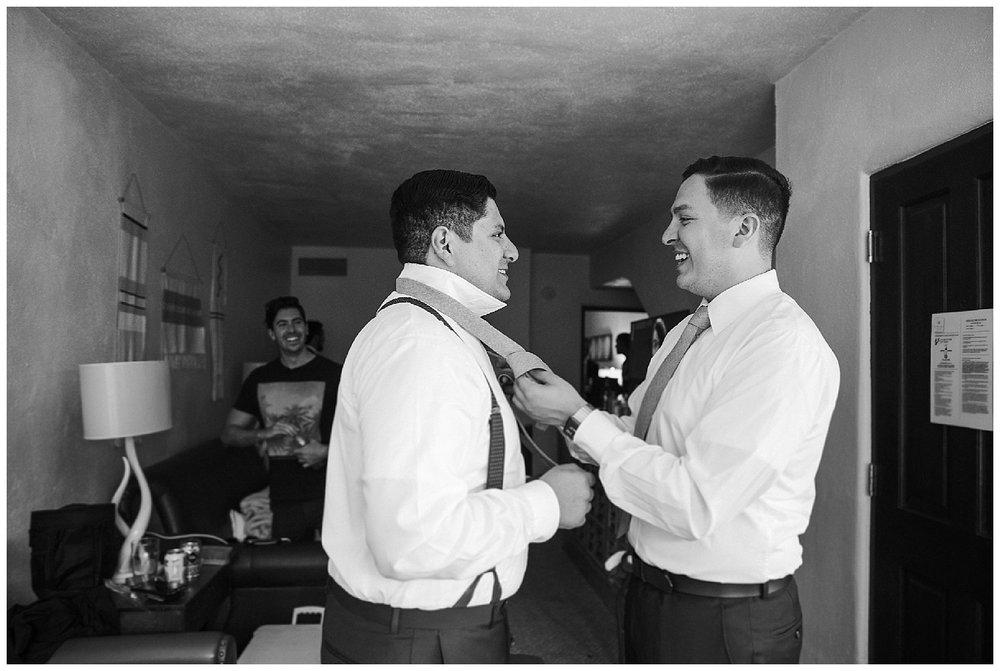 Santa Fe Wedding_1936.jpg