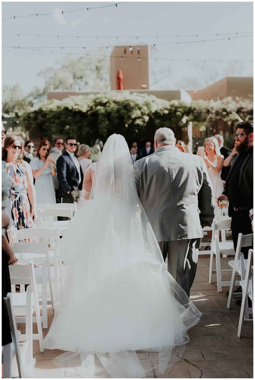 Santa Fe Wedding_1964.jpg