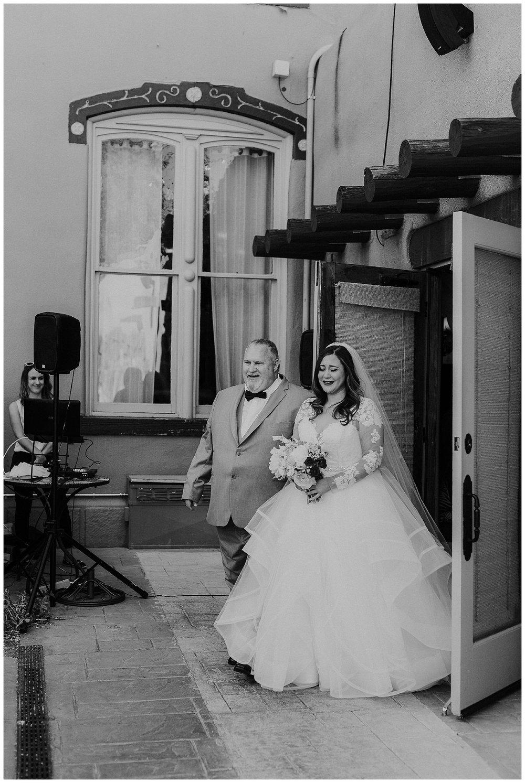 Santa Fe Wedding_1963.jpg