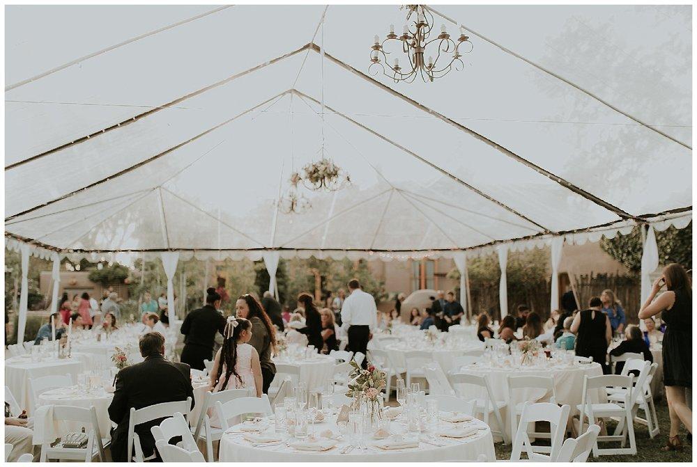 Santa Fe Wedding_1980.jpg