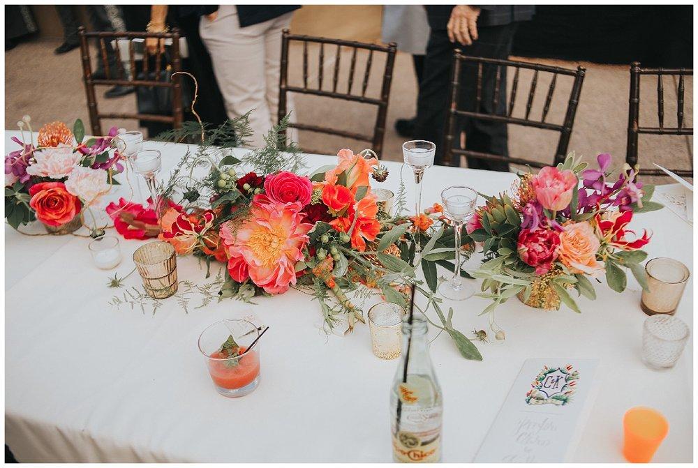 Santa Fe Wedding_2014.jpg